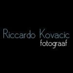 Riccardo Kovacic