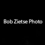 Bob Zietse Photo
