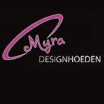 Myra Designhoeden