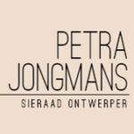 Petra Jongmans
